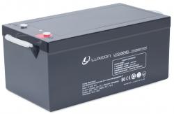 luxeon-lx12-260mg